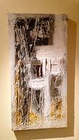 Beatrix-Schibl-Abstraktes-Landschaft-Moderne-Abstrakte-Kunst