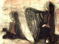 Hans-Dieter Ilge, Winterlied