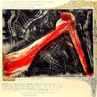 Hans-Dieter-Ilge-Skurril-Diverse-Menschen-Moderne-expressiver-Realismus
