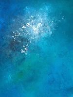 Hadira-Doeubler-Abstraktes-Abstraktes-Moderne-Abstrakte-Kunst