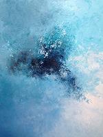 Hadira-Doeubler-Abstraktes-Landschaft-See-Meer-Moderne-Abstrakte-Kunst