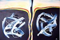 Juergen-Jahn-1-Abstraktes-Moderne-Abstrakte-Kunst