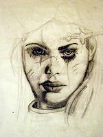 Jessica-Berger-Menschen-Frau-Gegenwartskunst-Gegenwartskunst