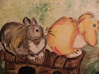 Jessica-Berger-Tiere-Land-Gegenwartskunst-Land-Art
