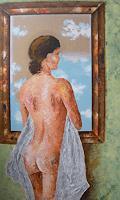 Patricia-del-Pilar-Gottstein-Menschen-Frau-Diverse-Romantik-Neuzeit-Realismus