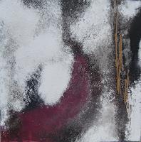 Patricia-del-Pilar-Gottstein-Abstraktes-Fantasie-Moderne-Konzeptkunst