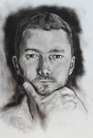Martin-Kuenne-Menschen-Portraet