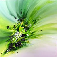 Sandra-Duerr-1-Abstraktes-Diverses-Moderne-Abstrakte-Kunst