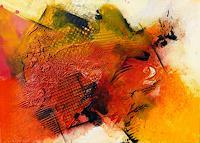 Sandra-Duerr-1-Abstraktes