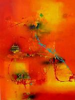 Sandra-Duerr-1-Abstraktes-Moderne-Abstrakte-Kunst-Action-Painting
