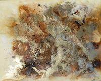 Sandra-Duerr-1-Abstraktes-Abstraktes