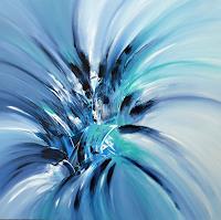 Sandra-Duerr-1-Abstraktes-Moderne-Abstrakte-Kunst