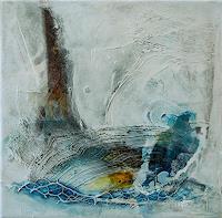 Marianne-Marbach-Abstraktes-Natur-Gegenwartskunst-Gegenwartskunst
