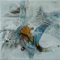 Marianne-Marbach-Abstraktes-Natur-Moderne-Abstrakte-Kunst