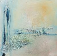 Marianne-Marbach-Abstraktes-Diverse-Landschaften-Moderne-Abstrakte-Kunst