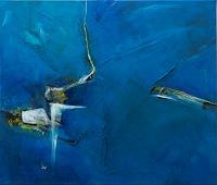 Marianne-Marbach-Abstraktes-Gegenwartskunst-Gegenwartskunst