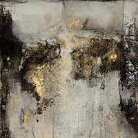 Christine-Claudia-Weber-Abstraktes-Gegenwartskunst-Gegenwartskunst