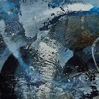 Christine-Claudia-Weber-Abstraktes-Natur-Erde-Gegenwartskunst-Gegenwartskunst