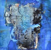 Christine-Claudia-Weber-Abstraktes-Natur-Wasser-Moderne-Abstrakte-Kunst