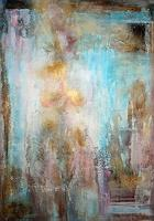 Christine Claudia Weber, Im Licht