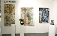 Christine-Claudia-Weber-Abstraktes-Akt-Erotik-Moderne-Abstrakte-Kunst