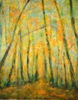 Christine-Claudia-Weber-Landschaft-Herbst-Natur-Erde-Gegenwartskunst-Gegenwartskunst