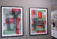 Christine-Claudia-Weber-Abstraktes-Gefuehle-Gegenwartskunst-Gegenwartskunst