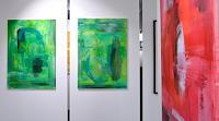 Christine-Claudia-Weber-Abstraktes-Fantasie-Moderne-Konzeptkunst