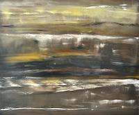 Christine Claudia Weber, Landschaft