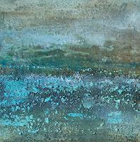 Christine-Claudia-Weber-Natur-Wasser-Natur-Wasser-Moderne-Abstrakte-Kunst