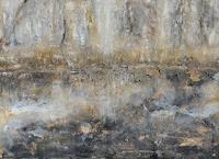Christine-Claudia-Weber-Landschaft-Natur-Wasser-Gegenwartskunst-Gegenwartskunst