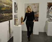 Christine-Claudia-Weber-Gefuehle-Akt-Erotik-Gegenwartskunst-Gegenwartskunst
