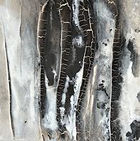 Christine-Claudia-Weber-Abstraktes-Fantasie-Gegenwartskunst-Gegenwartskunst