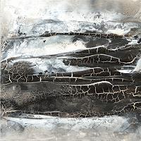 Christine-Claudia-Weber-Fantasie-Natur-Gegenwartskunst-Gegenwartskunst