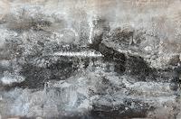 Christine-Claudia-Weber-Landschaft-Natur-Gegenwartskunst-Gegenwartskunst