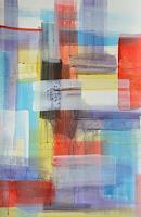 C. Weber, Farbklangserie gute Laune