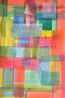C. Weber, Farbklang