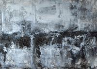 Christine-Claudia-Weber-Abstraktes-Natur-Gegenwartskunst-Gegenwartskunst