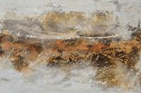 Christine-Claudia-Weber-Natur-Natur-Erde-Moderne-Abstrakte-Kunst