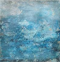 Christine-Claudia-Weber-Abstraktes-Natur-Moderne-Abstrakte-Kunst