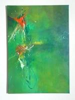 Miriam Paselek, Splash