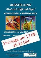 Volker-Senzel-Abstraktes-Moderne-Abstrakte-Kunst