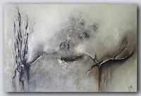 Volker-Senzel-Skurril-Abstraktes-Moderne-Abstrakte-Kunst