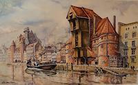 Wilhelm-Laufer-Wohnen-Stadt-Diverse-Bauten-Neuzeit-Realismus