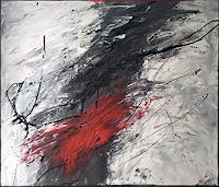 Robin-W.-Schmid-Abstraktes-Gegenwartskunst-Gegenwartskunst