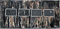 Robin-W.-Schmid-Abstraktes-Abstraktes-Gegenwartskunst-Gegenwartskunst