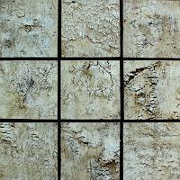 Friedhelm-Raffel-Abstraktes-Moderne-Moderne