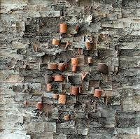 Friedhelm-Raffel-Abstraktes-Moderne-Impressionismus