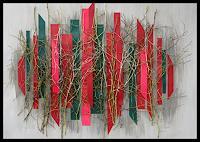 Friedhelm-Raffel-Abstraktes-Moderne-Abstrakte-Kunst