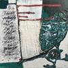 Johanna Feller, Bleiben Sie zuhause!, Diverse Gefühle, Abstraktes, Symbolismus